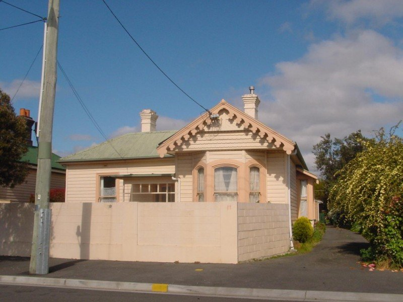 1_11 South Street -Invermay