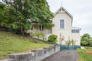 Bushby Property Group Top Rental 4th week March - Forest Road Trevallyn