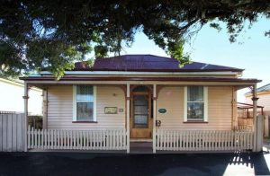 Rental Properties, Launceston, TAS