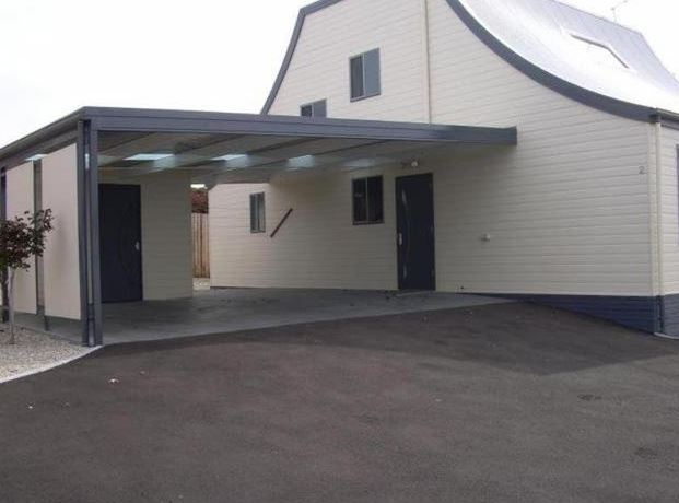 Land for Sale, Launceston, TAS