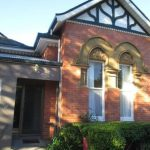 Launceston, TAS, Top Rentals