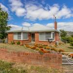 Fully Furnished Rentals, Launceston, TAS