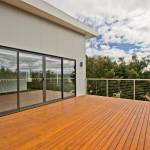 Real Estate Agency, Launceston, TAS