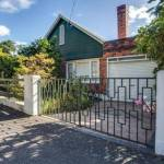 Houses for Rent, Launceston, TAS
