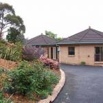 Houses for Sale, Launceston, TAS