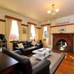 Top Rentals, Launceston, TAS