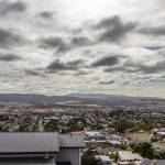 Real Estate for Sale, Launceston, TAS