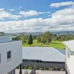 Property for Sale, Launceston, TAS