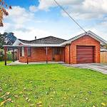 Launceston, TAS, Bushby Property Group