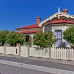 Real Estate for Sale, Bushby Property Group