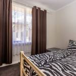 Launceston, TAS, Fully Furnished Rentals