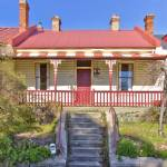 Property Management, Launceston, TAS