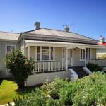 Houses for Rent, Bushby Property Group